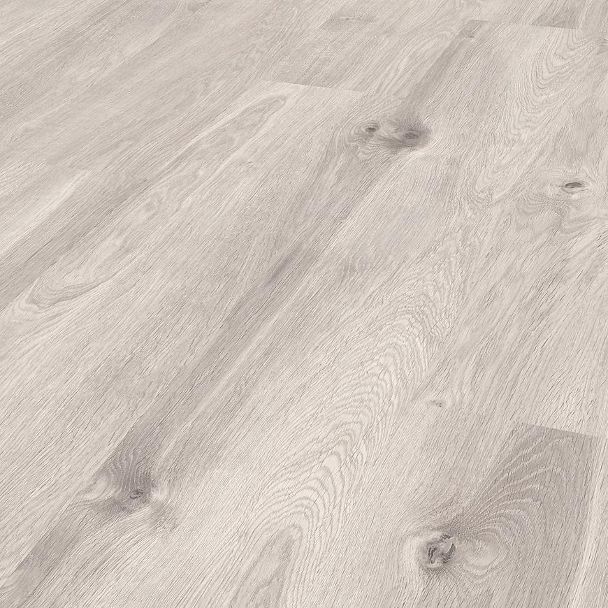 Laminátová plovoucí podlaha Dub Valkyrie 8mm AC4 K394