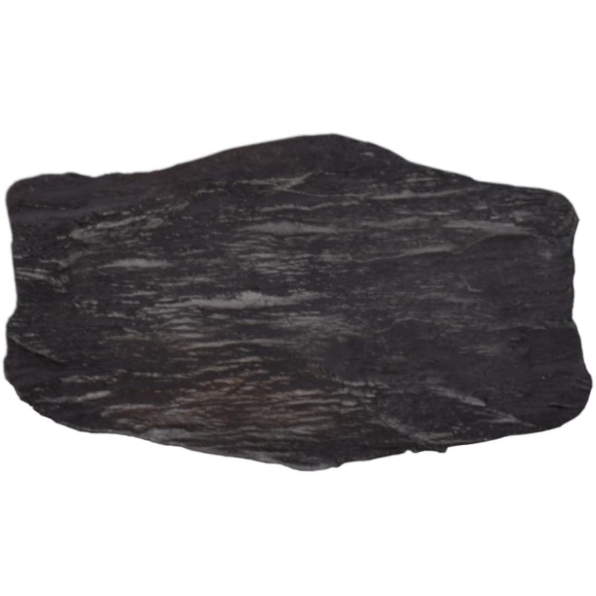 Zahradní dlažba Split Stone 36-30/55-45/4,5CM