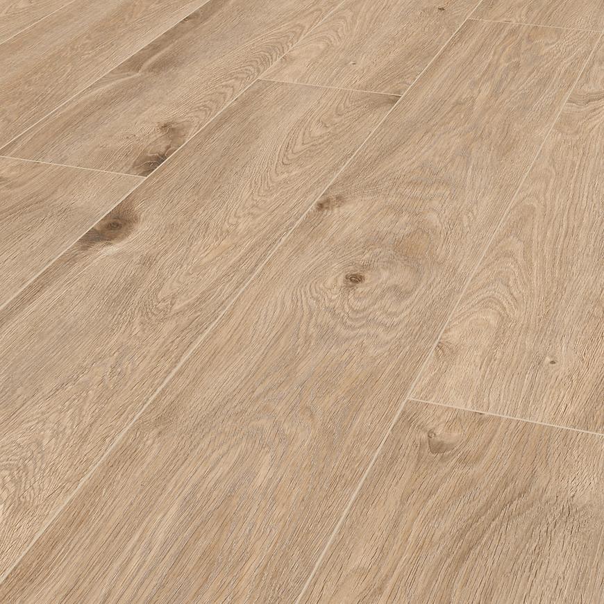 Laminátová podlaha Dub Eurus 8mm AC4 K406