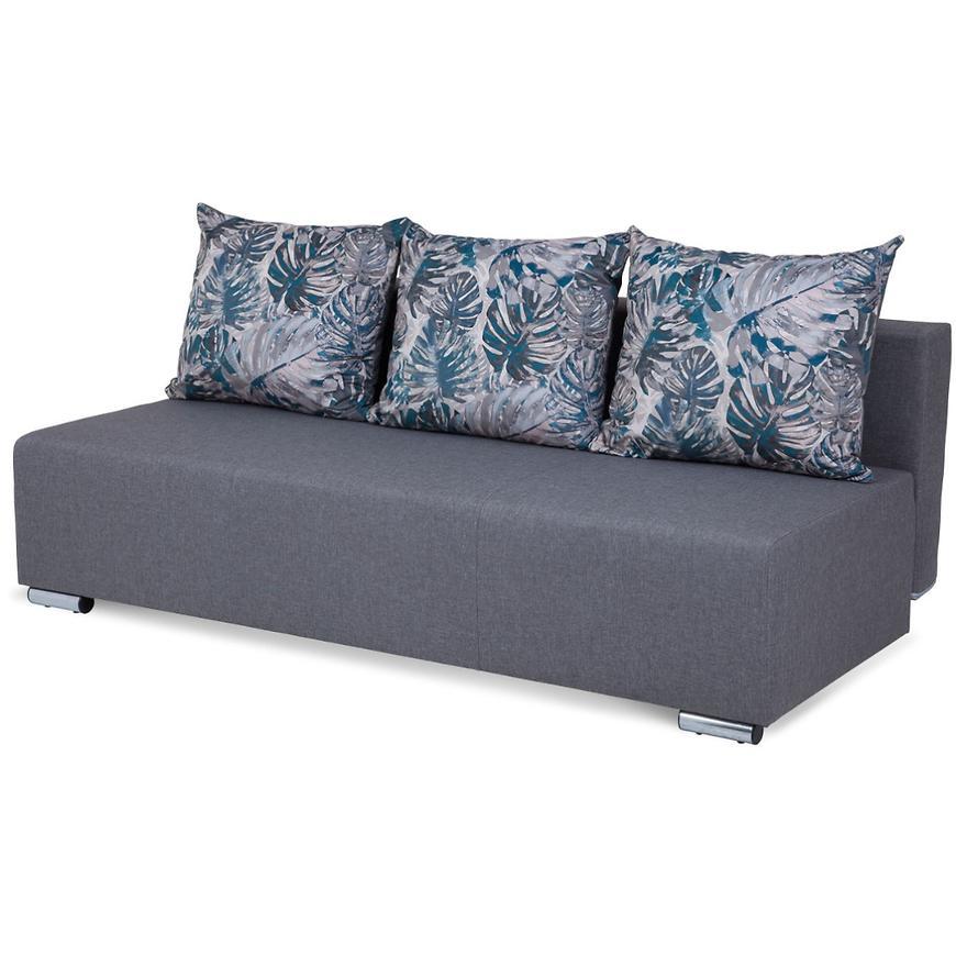 Sada polštářů ku sofa Otis Jungle 74