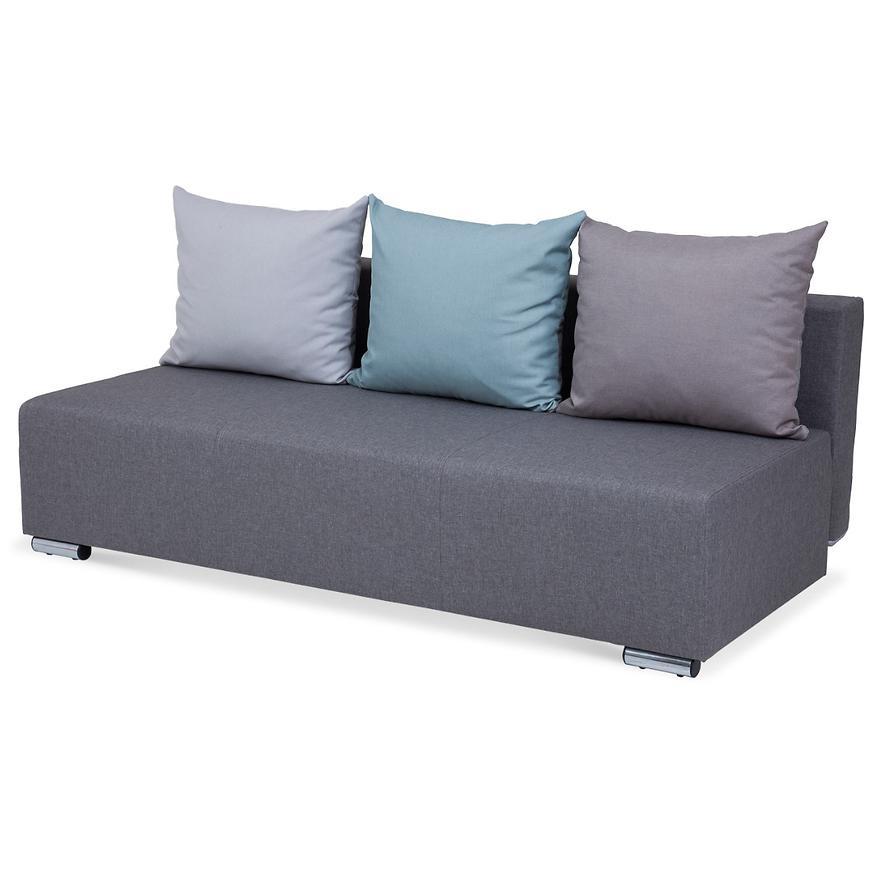 Sada polštářů ku sofa Otis Savana Lux 61,84,29