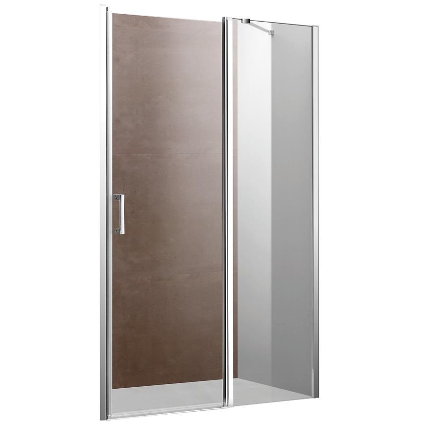 Sprchové dveře,vybavení interiéru