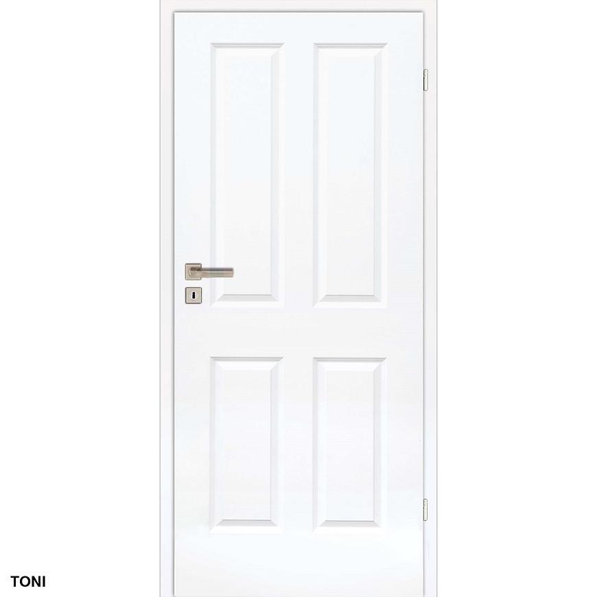 Dveře interiérové Toni
