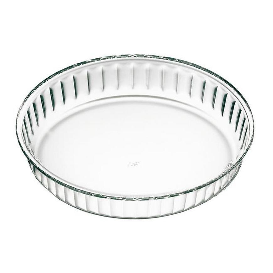 Simax forma na koláč 28 X 4 cm 1,7 l 6556/0000