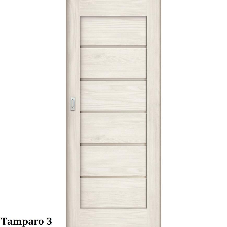 Posuvné dveře Tamparo