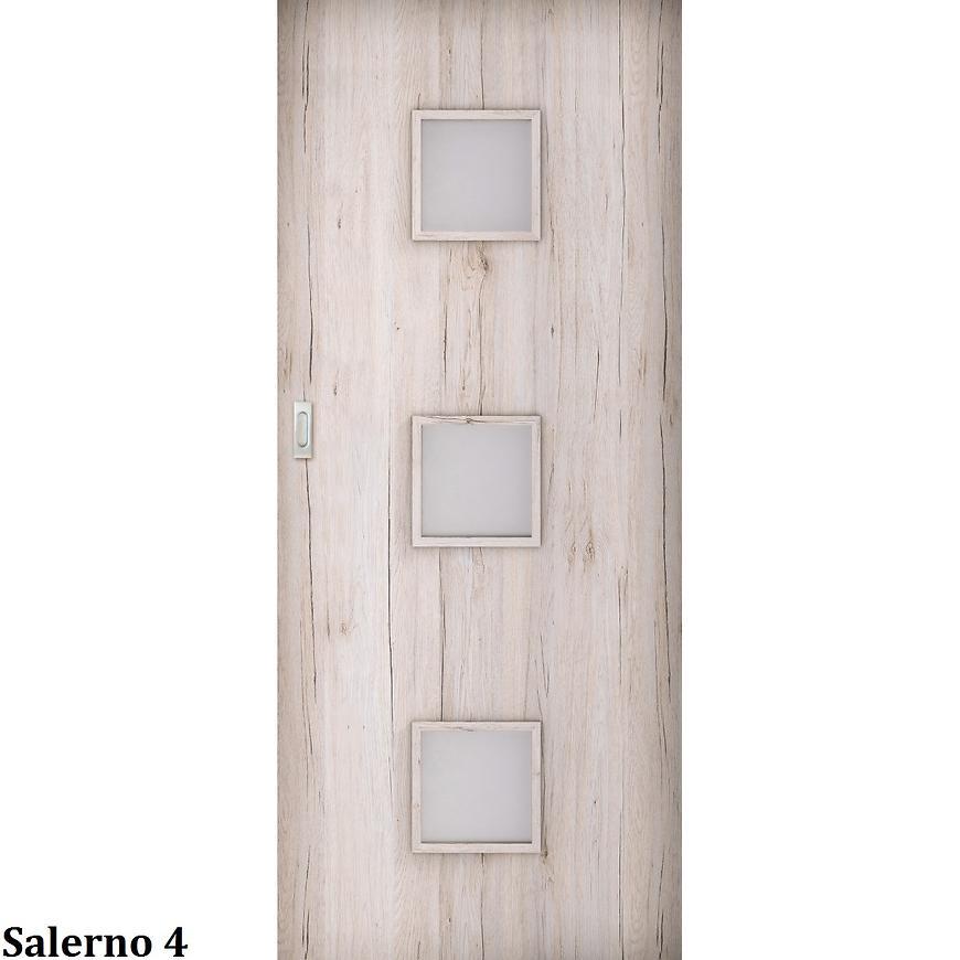 Posuvné dveře Salerno