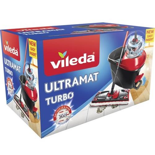 Ultramat Turbo