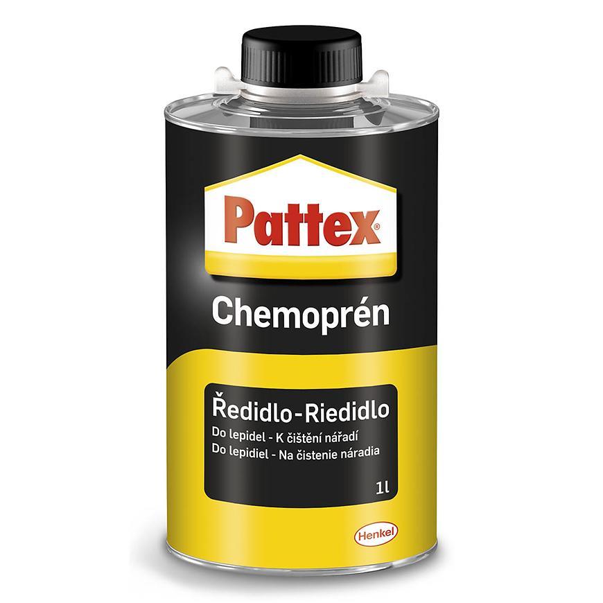 Redidlo chemopren 1l