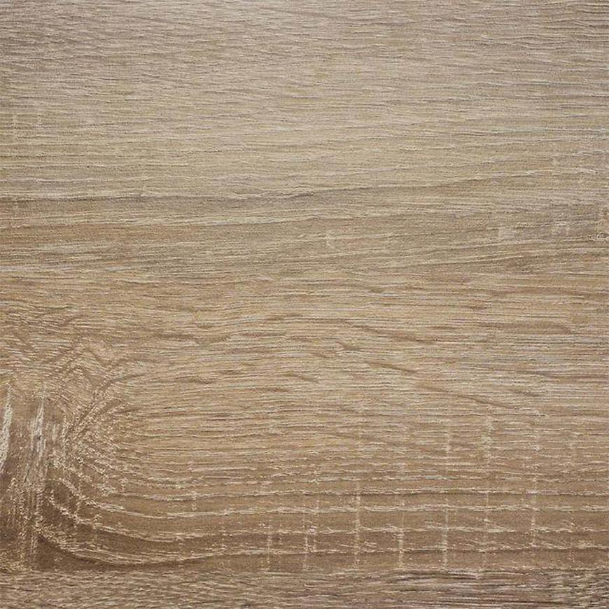 Pracovní deska 80 cm dub sonoma