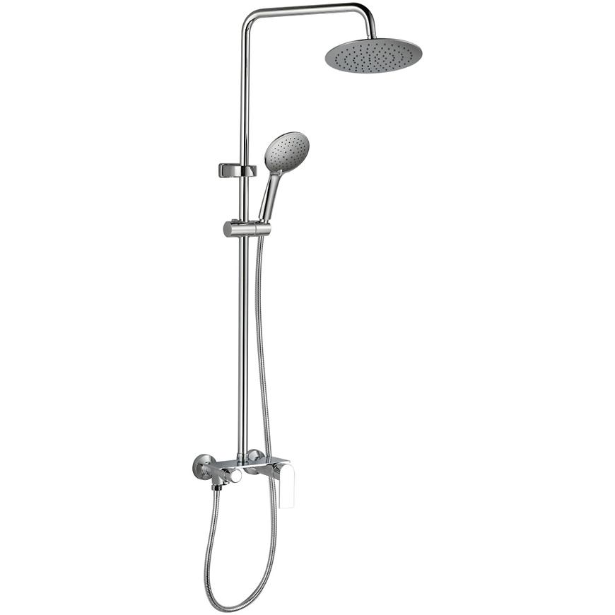 Sprchový set Echo