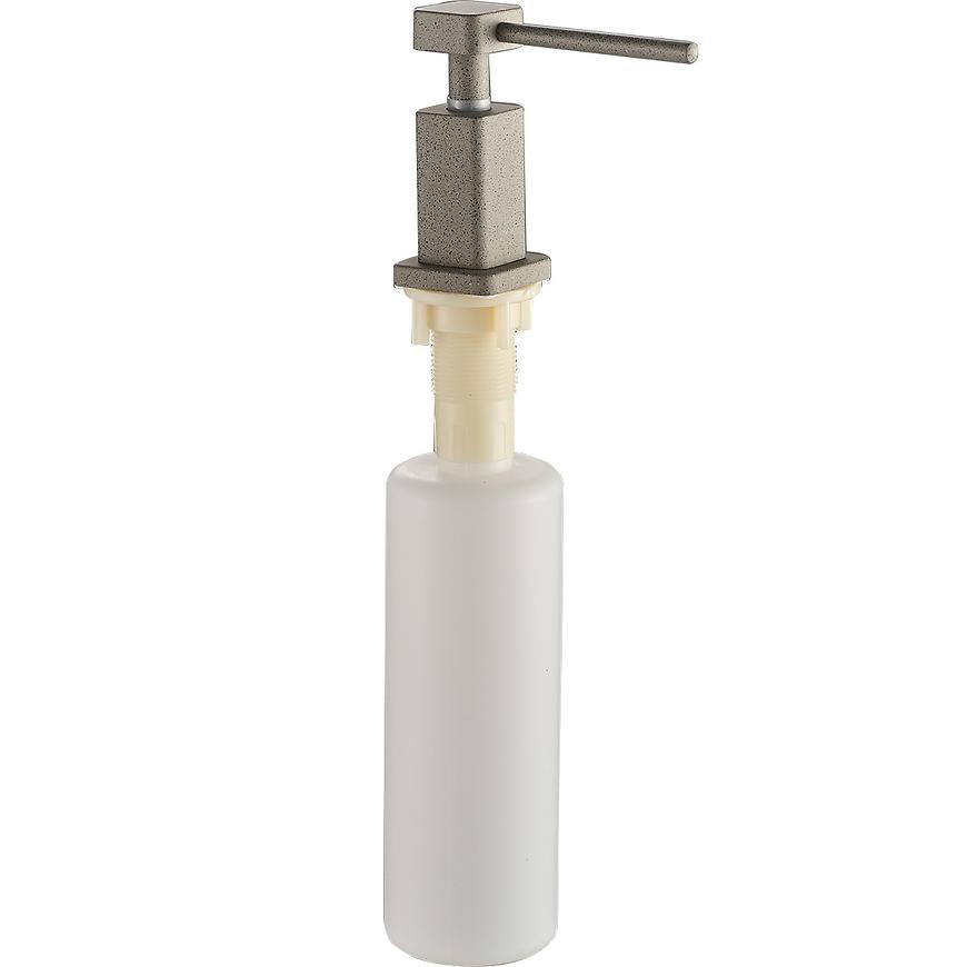 Dávkovač tekutého mýdla Cubic