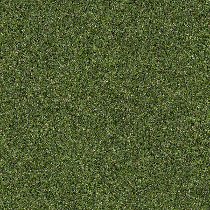Umelá tráva 4M PRADO