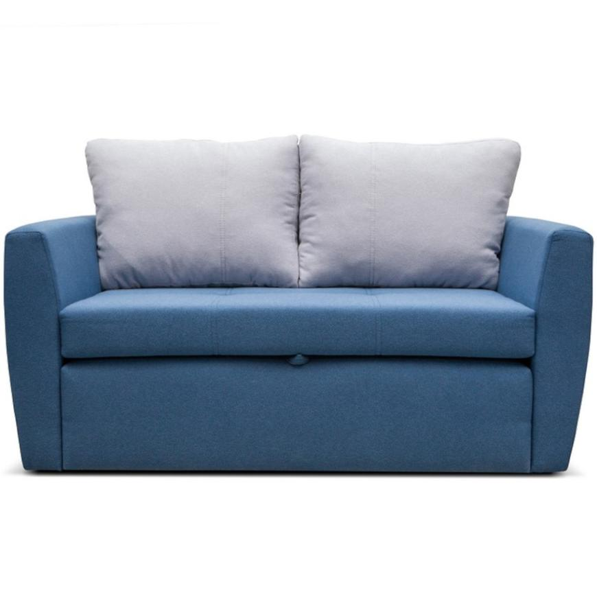 Sofa Bella 120 Metro 74  84