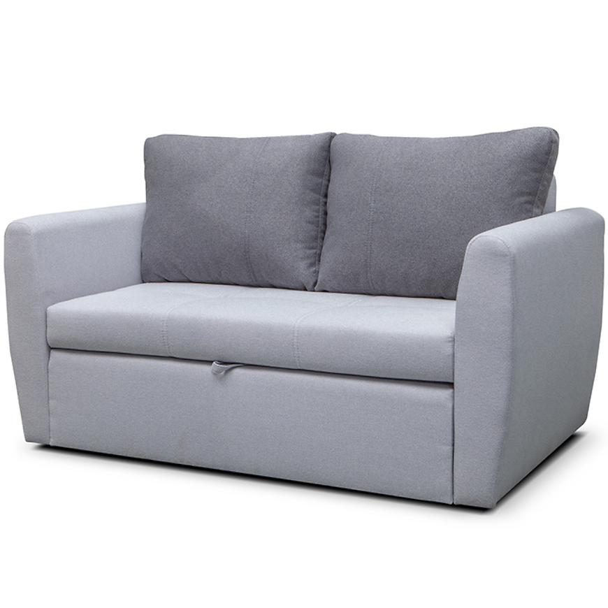 Sofa Bella 120 Metro 84  90