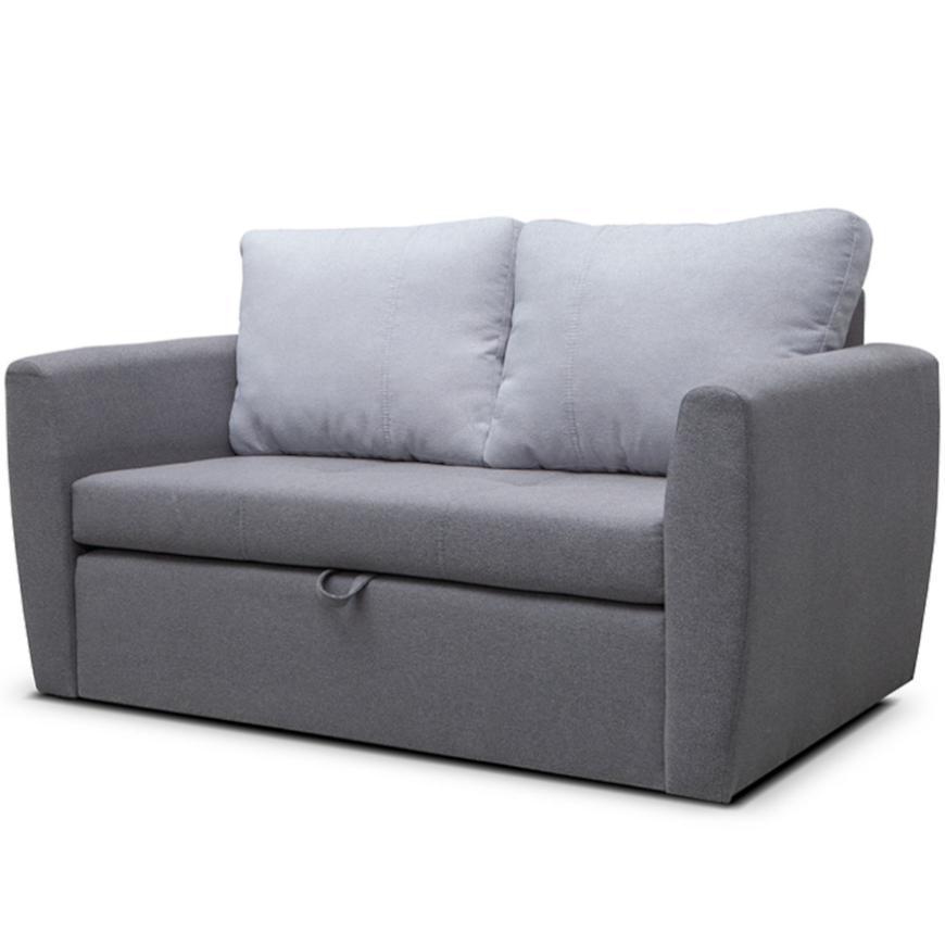 Sofa Bella 120 Metro 90  84