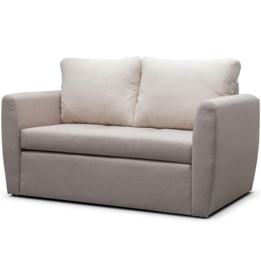Sofa Bella 120 Metro 11  04