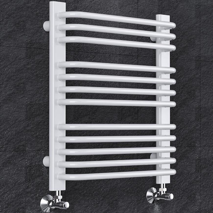 Koupelnovy radiátor G 24/50 813W