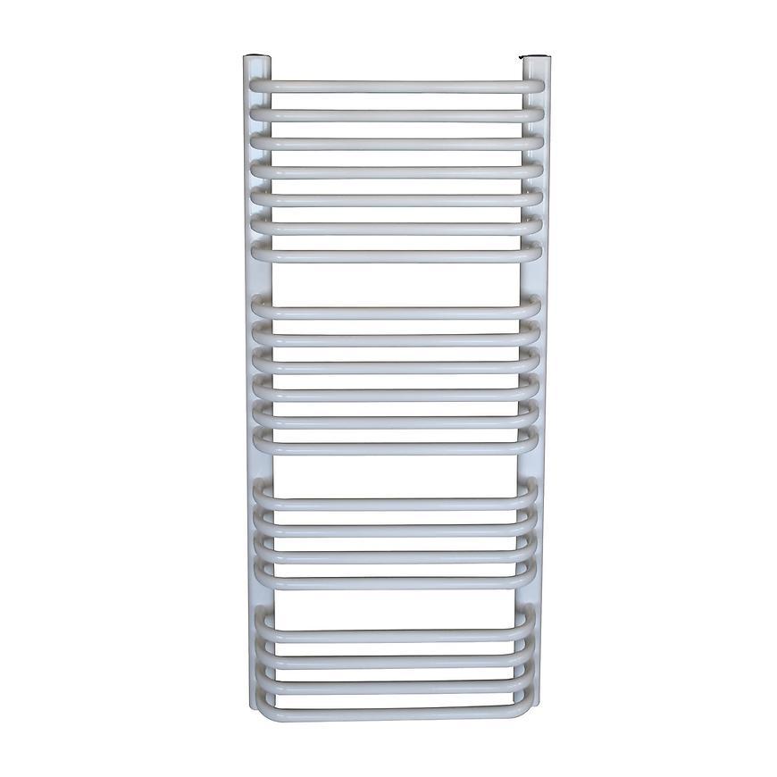 Koupelnovy radiátor G 30/50 1130W