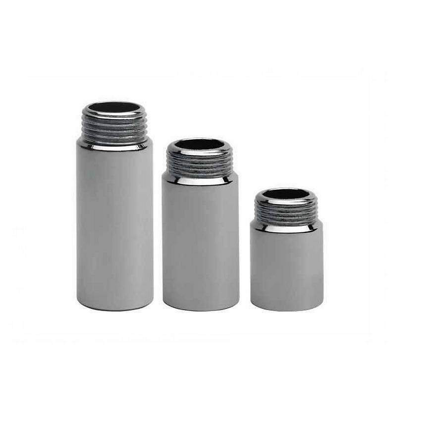Prodlužovací prvek ch 1/2 60mm