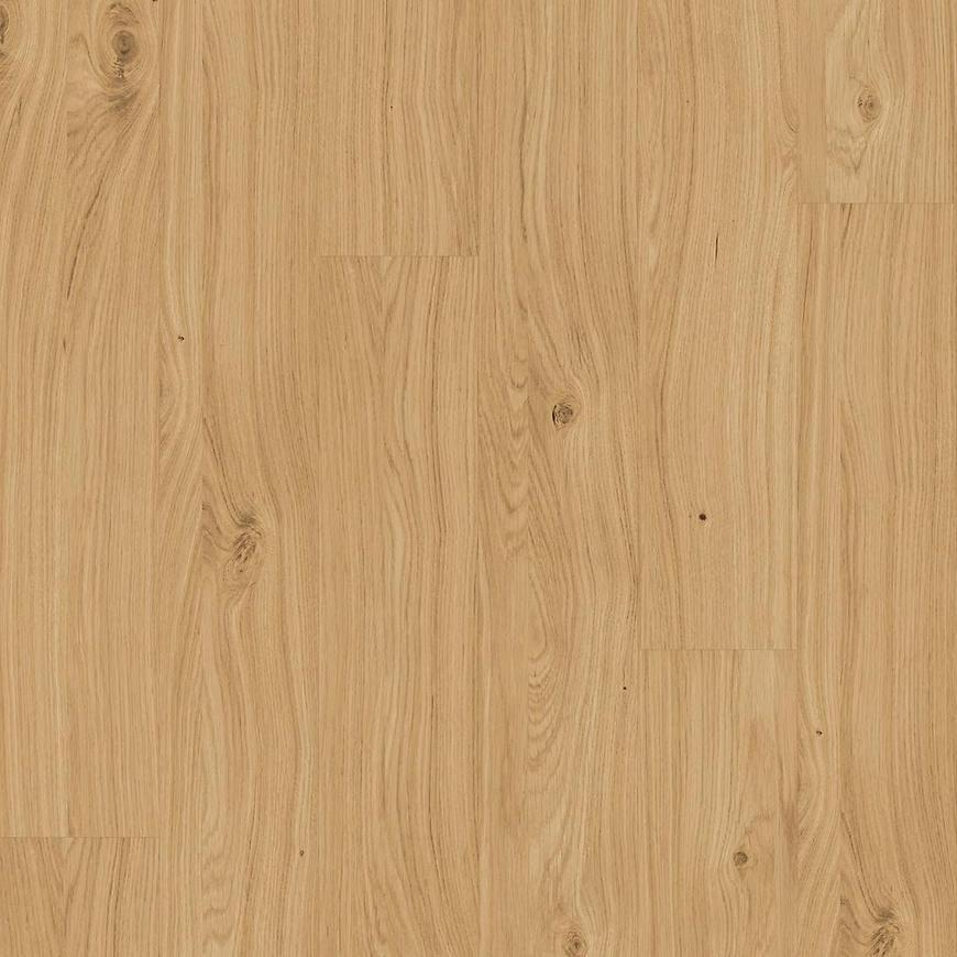 Laminátová podlaha dýhovaná Dub Solid 8,5mm Veneer Parquet AE0AB0
