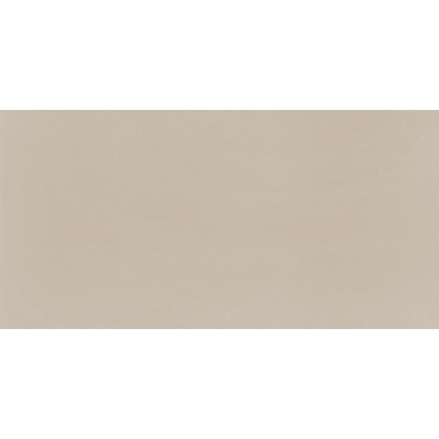 Nástěnný obklad Burano Latte 30.8/60.8