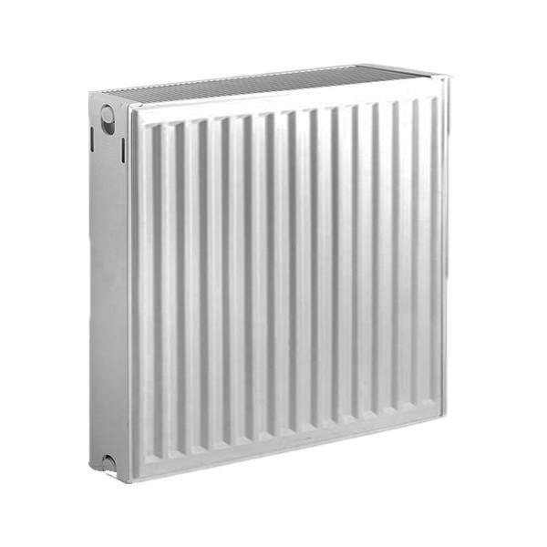 Radiátor c22/600/600 ocelový 1029 w