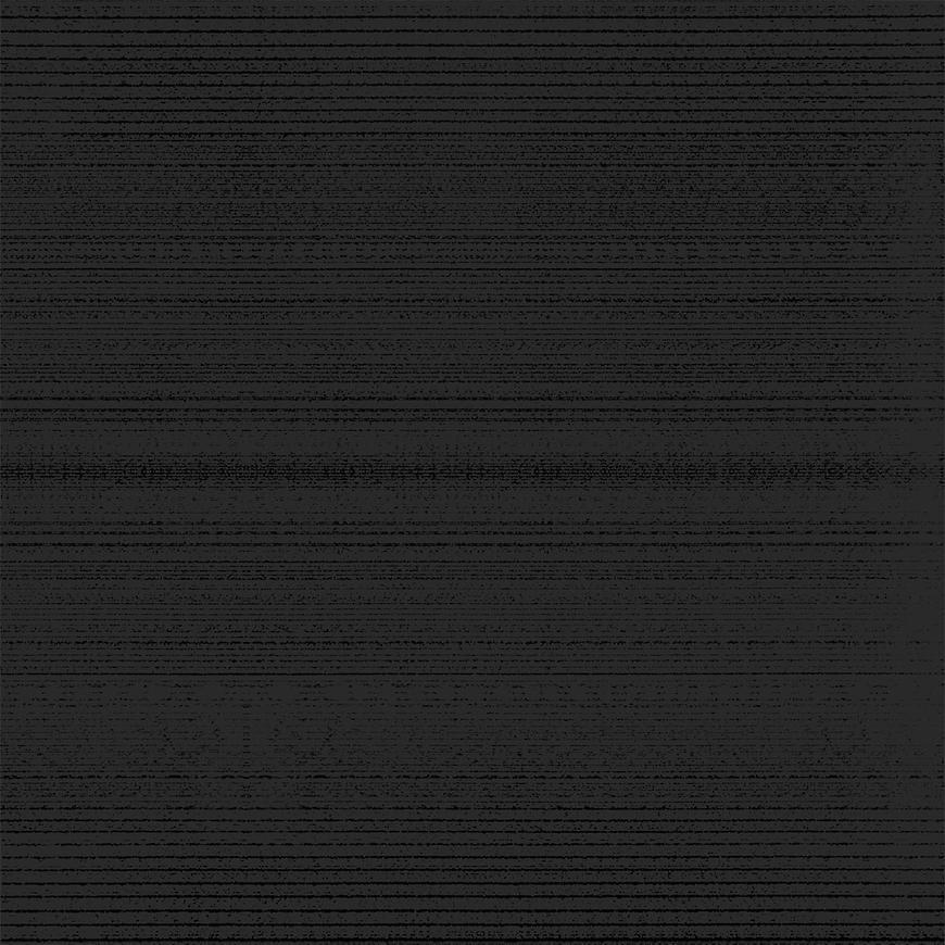 Dlažba Capri G Black 30/30