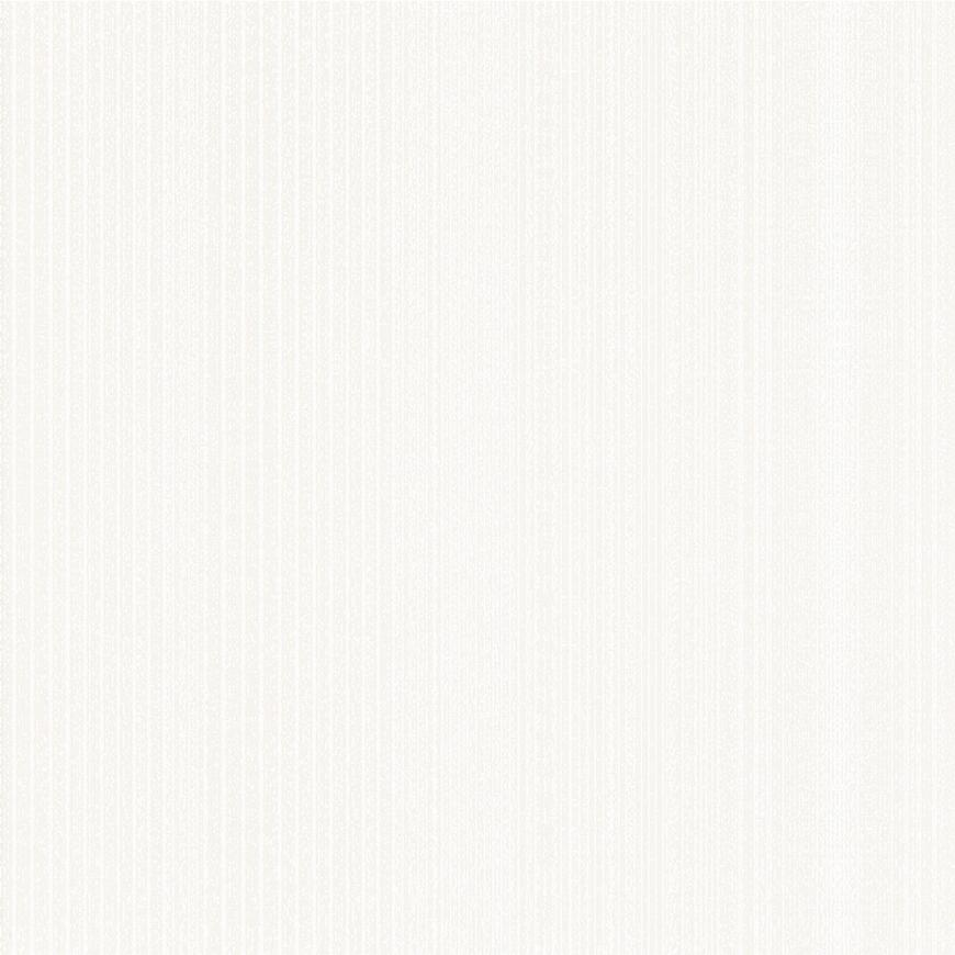 Dlažba Capri G White 30/30