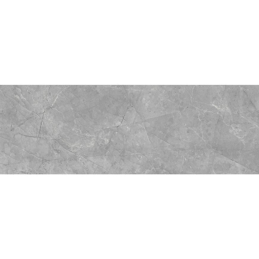 Nástěnný obklad Sound Grey 30/90