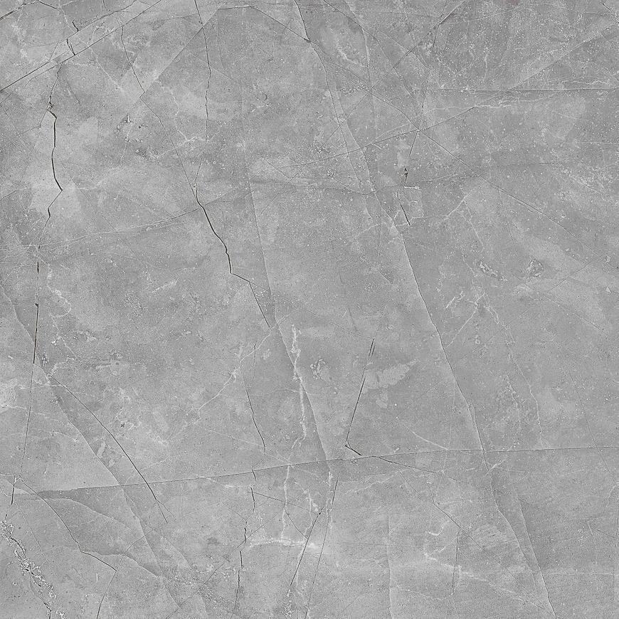 Dlažba Sound Grey 45/45