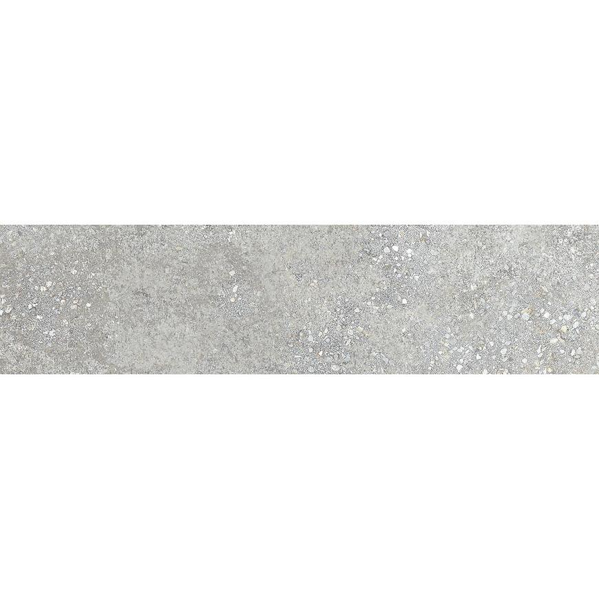 Nástěnný obklad Rodano Grey 7,5/30