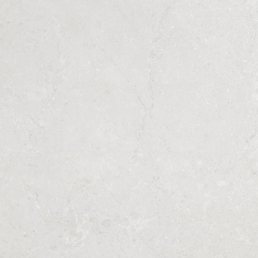 Dlažba Varsovia XL Blanco 60/60