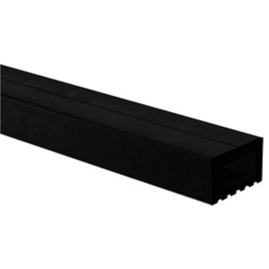 Podlahový Hranol Reverso 2000x50x30mm