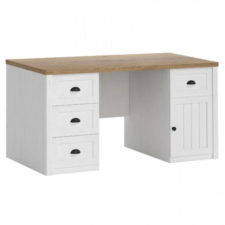 Kancelářský nábytek,nábytek