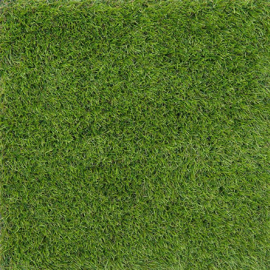 Umelá tráva 4M Beatrice