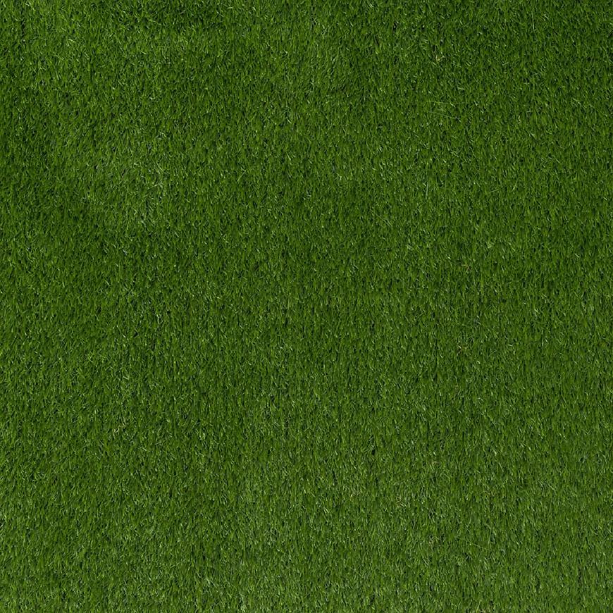 Umelá tráva 4M Caroline