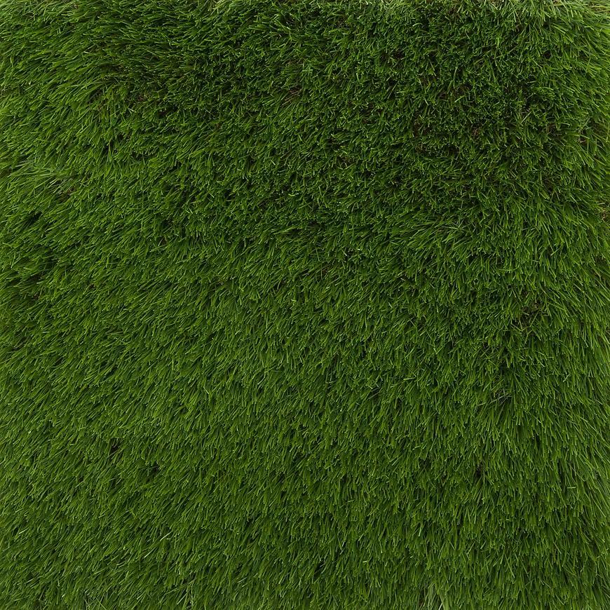Umelá tráva 4M Diana