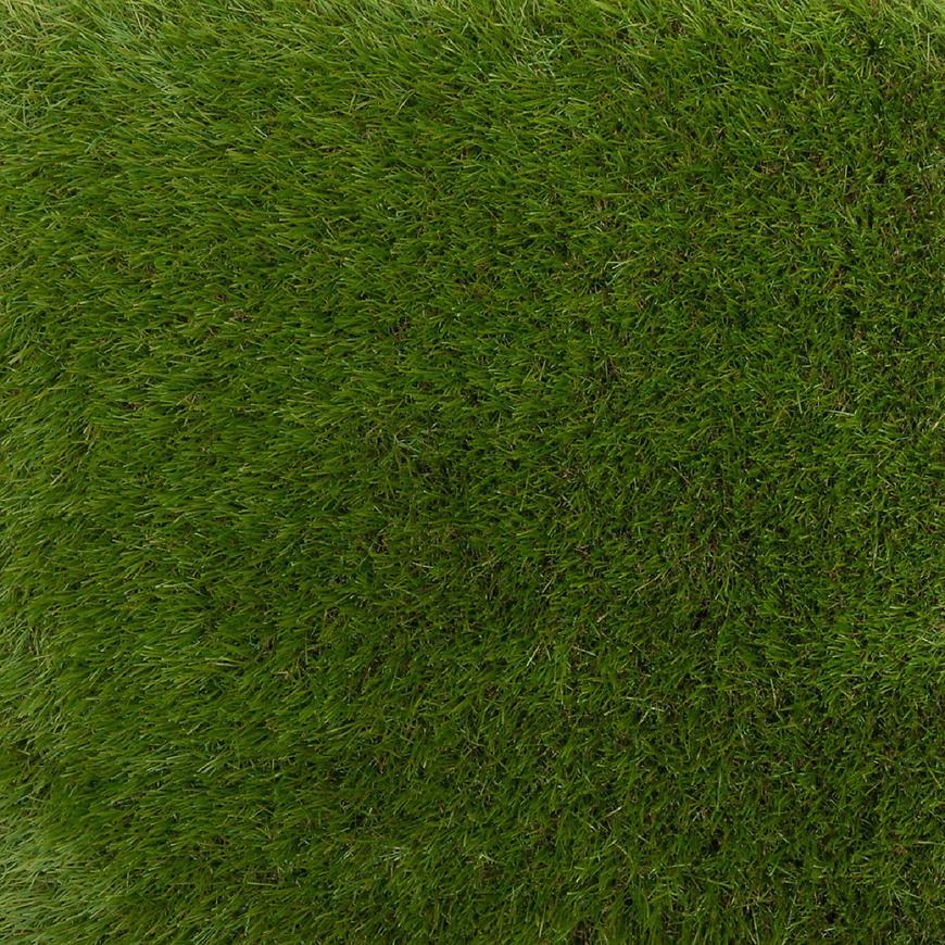 Umelá tráva 4M Gabrielle