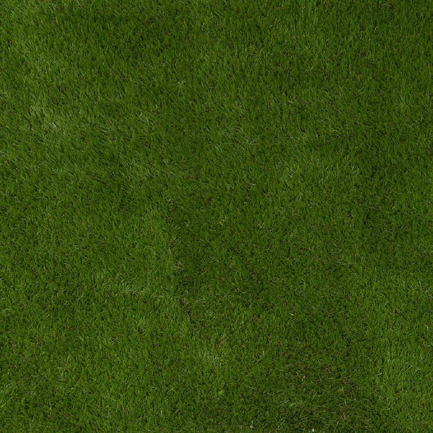 Umelá tráva 4M Isabelle