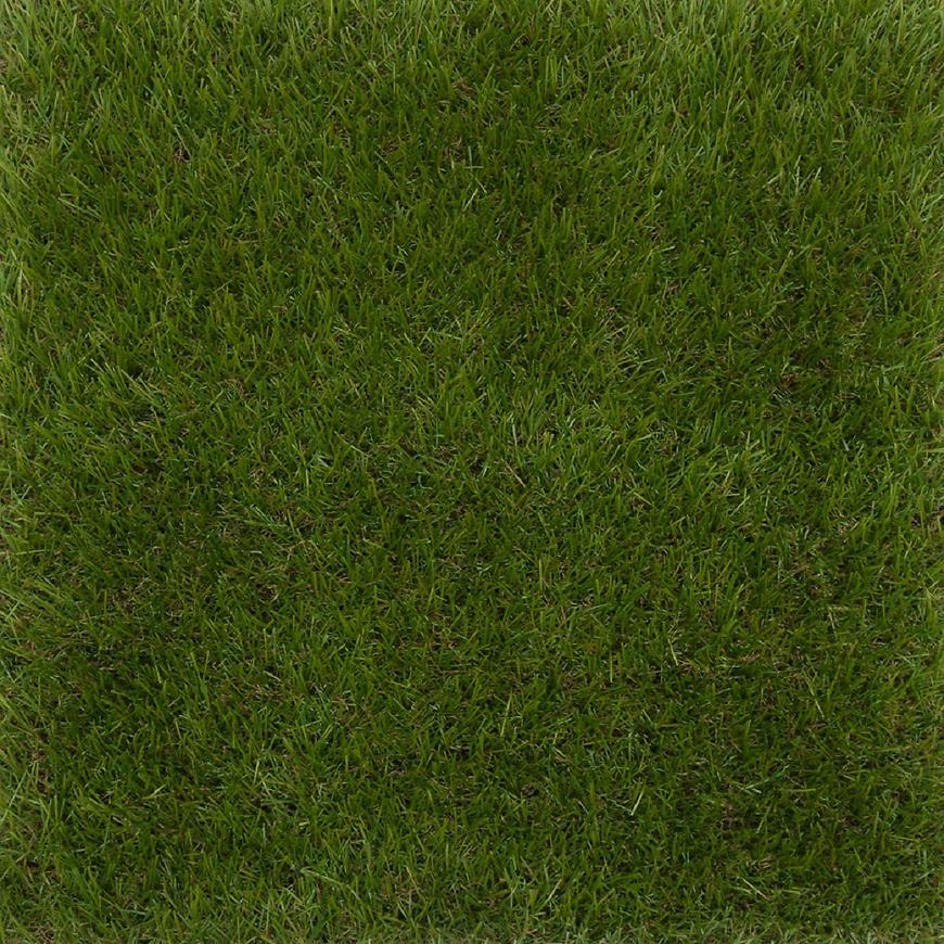 Umelá tráva 4M Laura