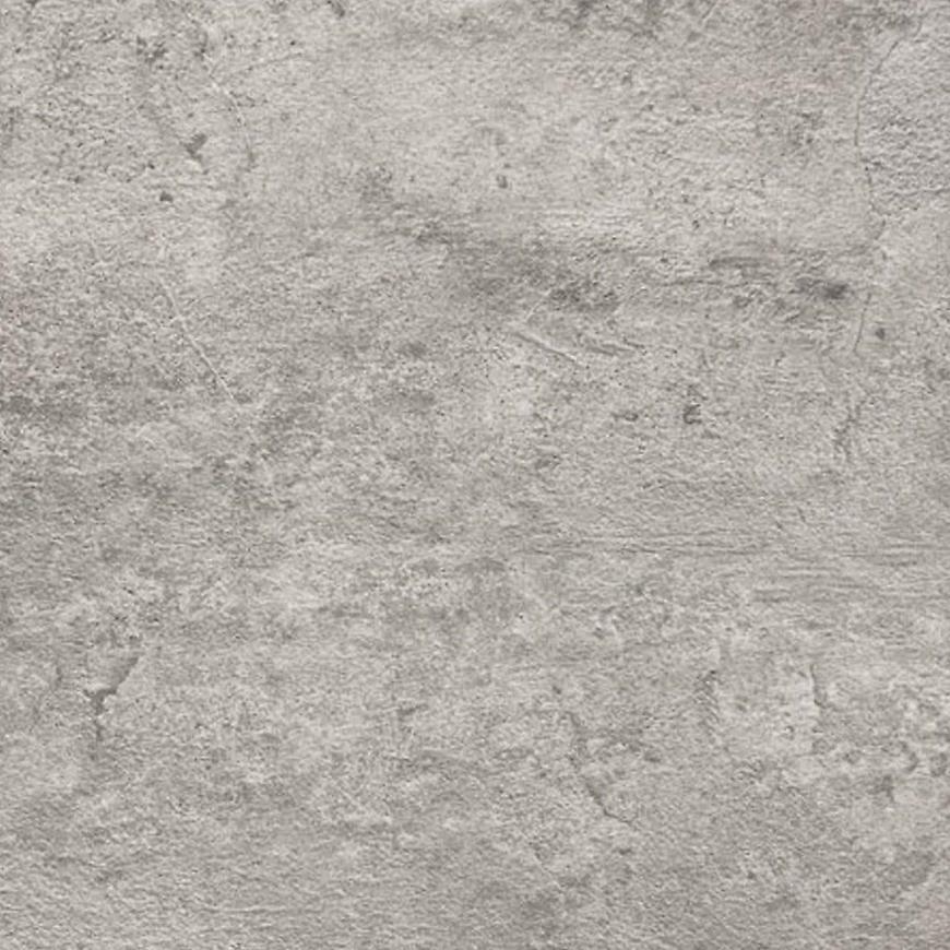 Dlažba gris grafit 33,3/33,3