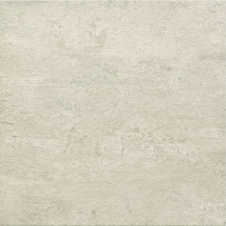 Dlažba gris šedá 33,3/33,3