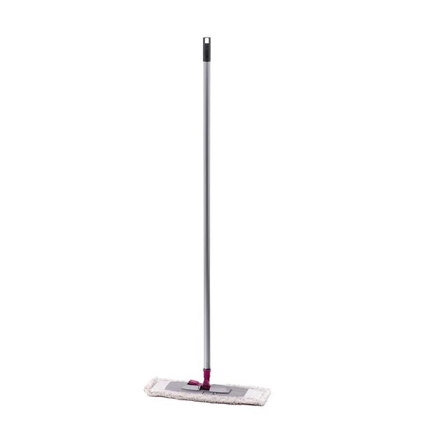 Mop plochý sada mikrovlákno 4M0180