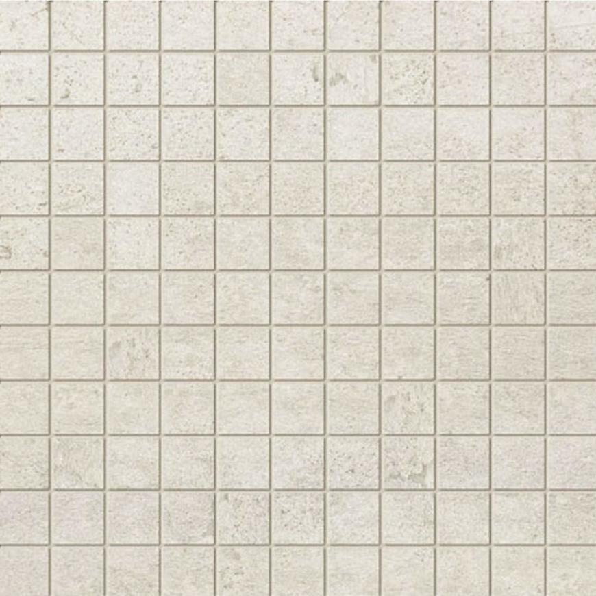 Mozaika Gris šedá  30/30