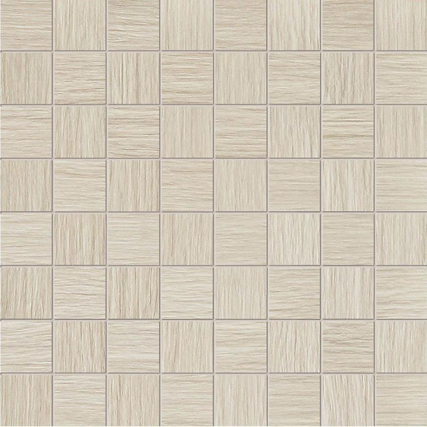 Mozaika Biloba crema 32,4/32,4