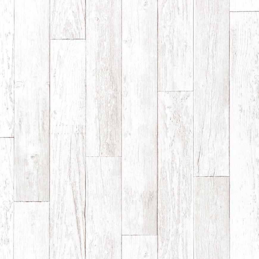 PVC krytina 4M senderos 581-03