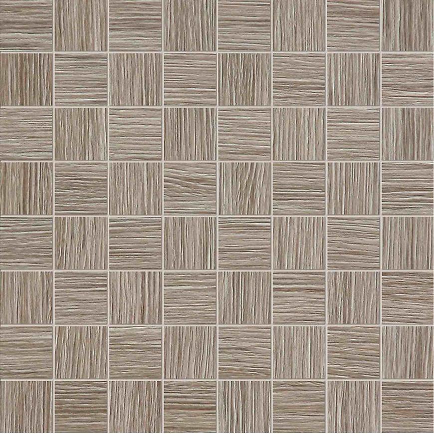 Mozaika Biloba grey 32,4/32,4