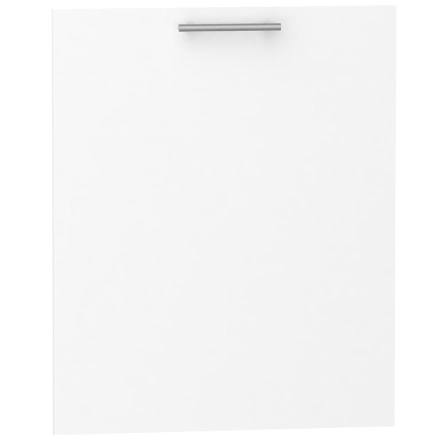 Kuchyňská skříňka Mia Picard/Bílá Dvířka na vestavnou 60 P.Z.