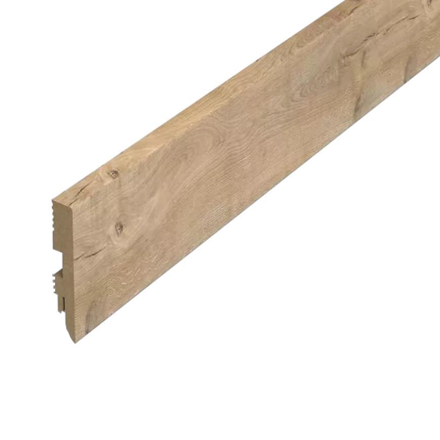 Podlahová lišta Prestige MDF Dub Connemara 2223899