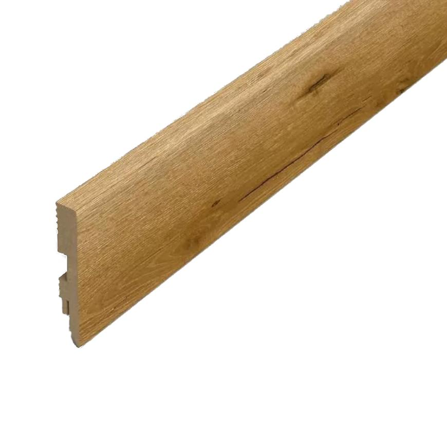 Podlahová lišta Prestige MDF Dub Kruger 2223938